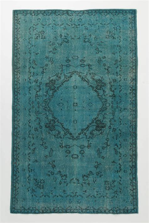 Anthropologie Kitchen Rug 1000 Ideas About Turquoise Rug On Pinterest Colorful Rugs Green Rugs And Carpets
