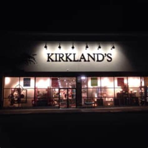 kirkland s home decor watchung nj reviews photos
