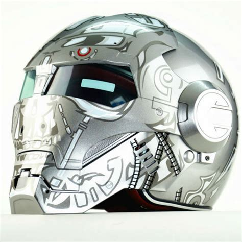 Motorrad Helm Iro by Kaufen Gro 223 Handel Ironman Fahrradhelm Aus China
