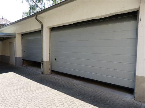 carport praktiker carport dach holz oder blech denvirdev info