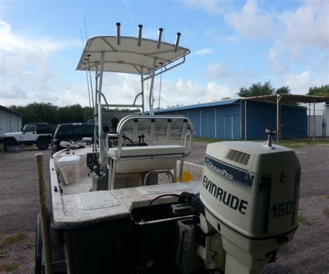 used kenner boats for sale in florida kenner boats for sale used kenner boats for sale by owner