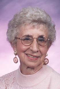 carr funeral home whitinsville ma obituary for rolde d baril couture carr funeral home
