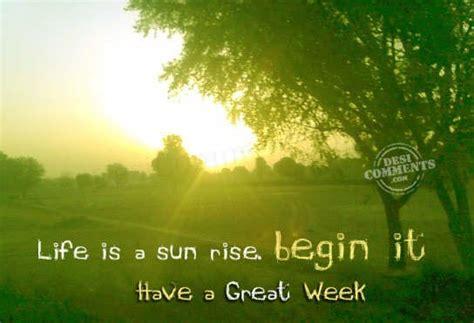 great week desicommentscom