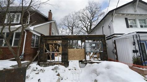 spending on renovations outpaces new home construction