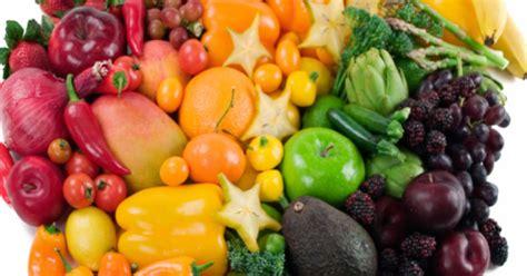 alimenti per sgonfiare cibi per sgonfiare la pancia la cucina italiana dieta