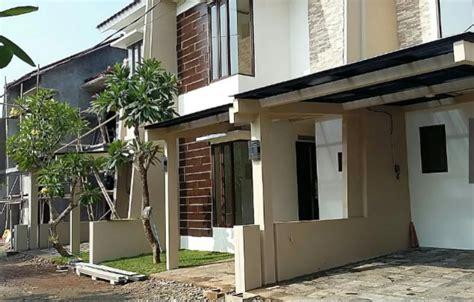 beli rumah pilihan antara kos dan lokasi sulit mencari rumah dijual di jakarta dengan harga murah