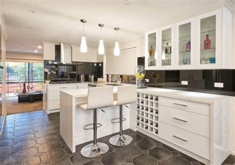 ideas for kitchen renovations 2018 5 kitchen renovation trends to look out for in 2018 damco kitchens