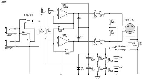 dioda 1n4148 oznaczenia schemat di box a jaka dioda elektroda pl