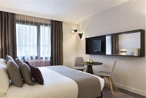 apartamentos citadines paris citadines trocad 233 ro paris citadines apart