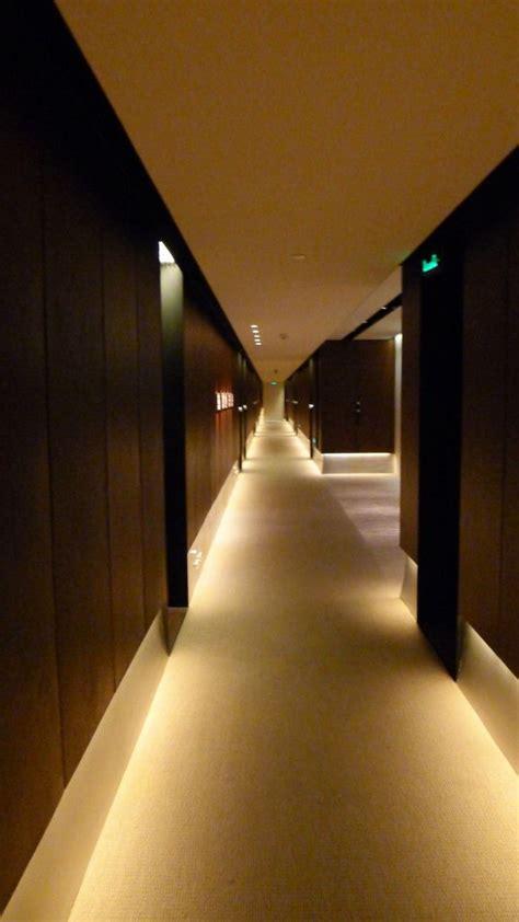 aisleatthe puli hotel spa shanghai archhotel hotel spa arch hotel spa