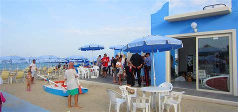 abruzzo appartamenti vacanze residence con appartamenti vacanze con spiaggia privata ad