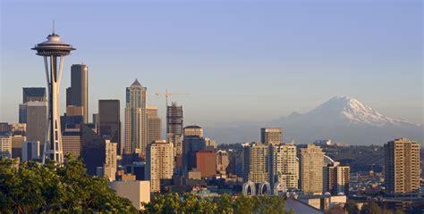 Seattle Washington Court Records Western District Of Washington United States Bankruptcy Court