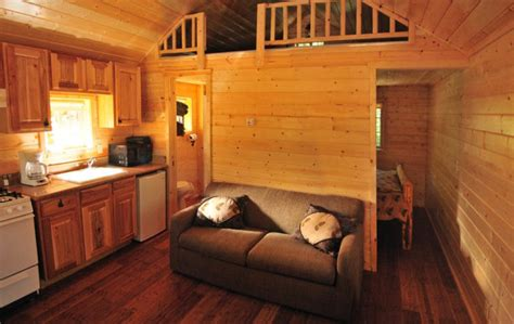 Glacier National Park Cabin Rentals by Family Cabin Rentals Near Glacier National Park Izaak