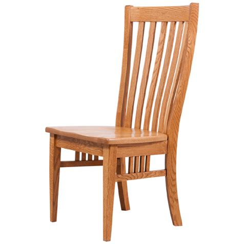 dining room side chairs woodworks bedford dining side chair furniture