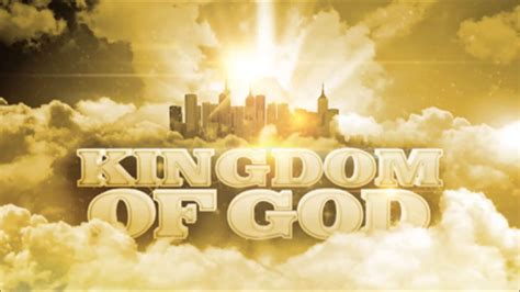 the kingdom of god sins of the alter ego quot kingdom of god the overcomers quot youtube