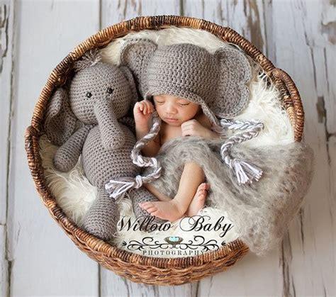 Elephant Plush Rug by 25 Best Ideas About Elephant Nursery On