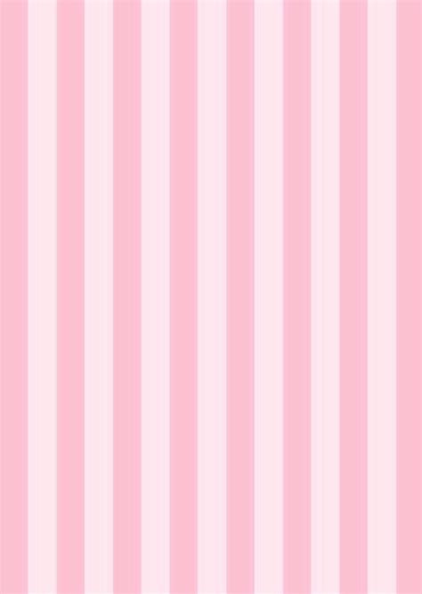 wallpaper garis zebra pin pink stripes wallpaper desktop background on pinterest