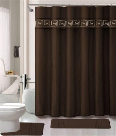 whole bathroom sets entire bathroom sets the supreme approach bathroom