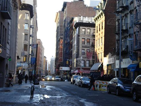 soho new york check out all the interesting things you can see at soho