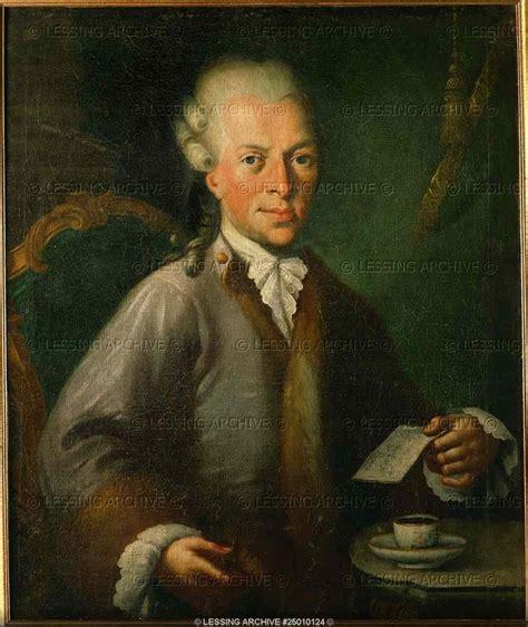 johann baptist berchtold zu sonnenburg 1736 1801