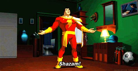 shazam!'s zachary levi gets haircut to look like the