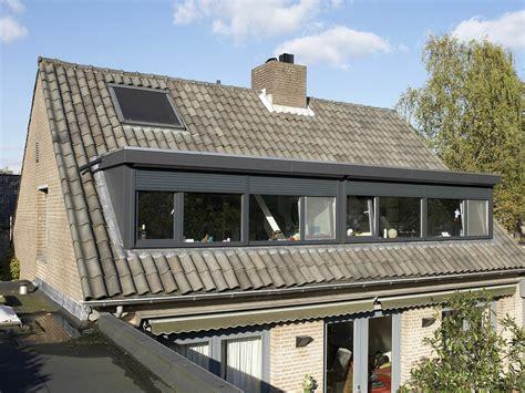 gordijnen ophangen dakkapel dakkapel gordijn trendy product afbeelding with dakkapel