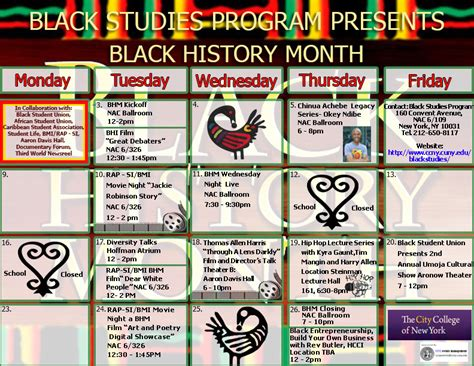 new year black history month new year black history month 28 images black history