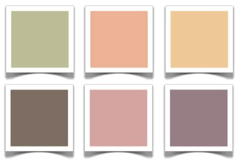 colors that go with gray a color specialist in charlotte how to use warm grays