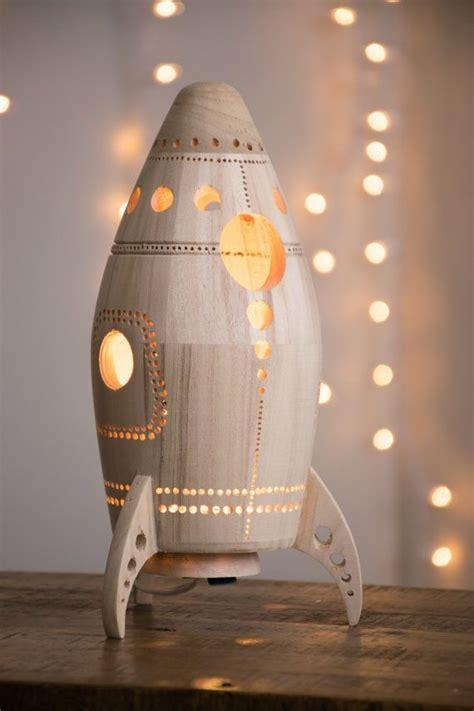 rocket ship light fixture 17 best ideas about outer space nursery on pinterest
