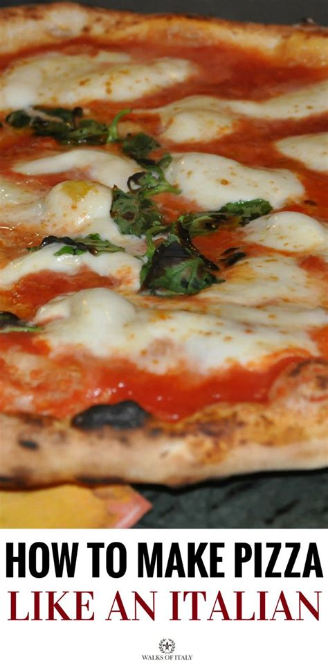 best recipe for pizza best 25 italian pizza dough recipe ideas on pinterest