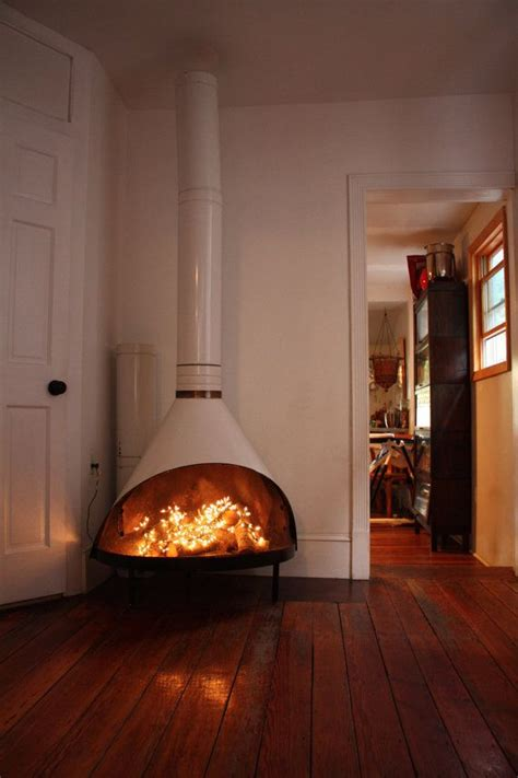 Love This Fireplace Pinterest Fireplaces 1960s And Fire Lights In Fireplace