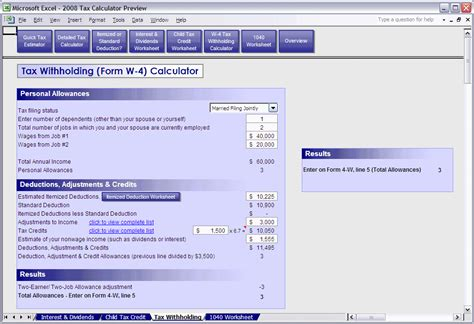 wage deductions calculator payroll tax estimator driverlayer search engine