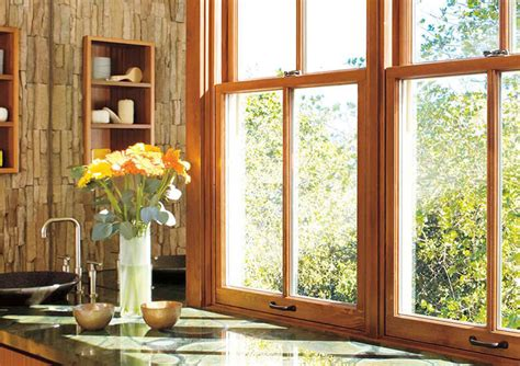 Pella Bow Window pella bow window replacement windows and replacement doors