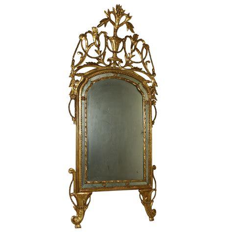 cornici e specchi specchiera neoclassica specchi e cornici antiquariato