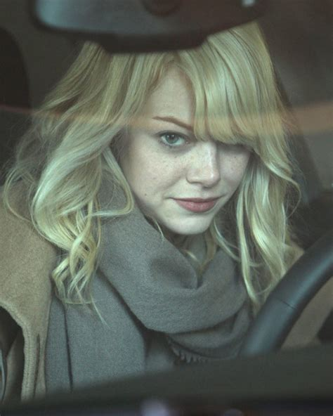 hollywood without makeup on pinterest 143 pins pic emma stone without makeup looks gorgeous bare