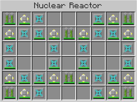 design pattern reactor new energy system starmade dock