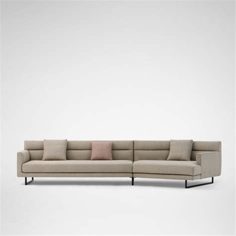 alison furniture company sofa alison plus sofas products camerich