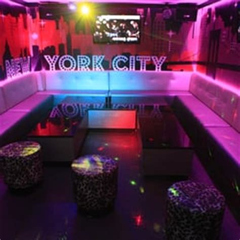 top karaoke bars nyc 5 bar karaoke lounge midtown west new york ny