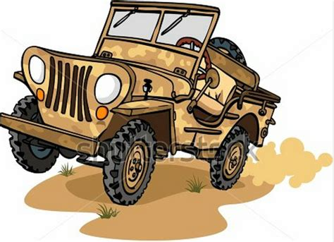 jeep artwork jeep clip art car interior design
