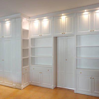 librerie a reggio emilia libreria con cabina armadio dispensa casale reggio