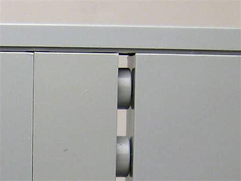 Door Hinges Swing Both Ways by Fbtbforums Net View Topic Hip Hinge For Custom Doors