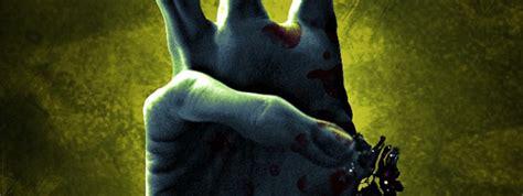 zombie hand tutorial photoshop die furchteinfl 246 223 ende zombie hand des todes tutorials