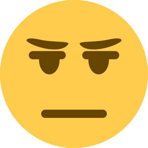 discord emoji pack download smug discord emoji