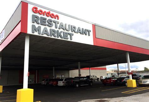 gordon restaurant market opens buffalo rising