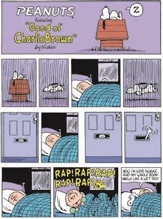 charlie brown bedding 1000 images about presha on pinterest snoopy beagle snoopy and woodstock