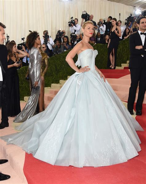 claire danes vestido zac posen claire danes is the celeb wearing zac posen s incredible
