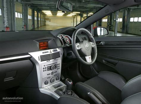 opel astra 2005 interior vauxhall astra vxr specs 2005 2006 2007 2008 2009