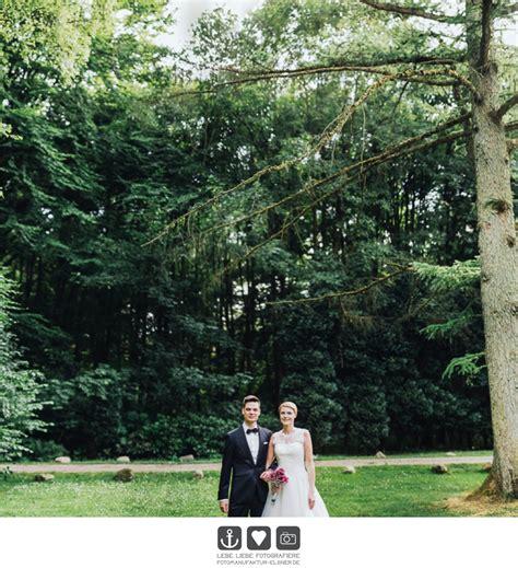 Hochzeit Quickborn by Als Hochzeitsfotograf Im Jagdhaus Waldfrieden Quickborn