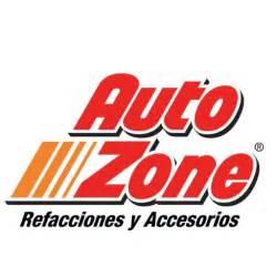 Auto Zone Autozone Mexico On Quot 161 S 250 Per Promoci 243 N Compra Un Asiento Deportivo Y 161 Te Llevas El