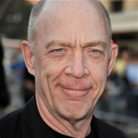 j. k. simmons : news, pictures, videos and more mediamass